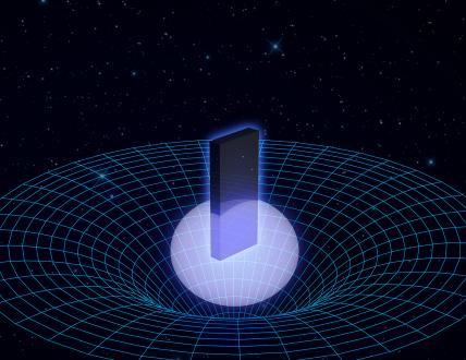 monolith_final_web.png
