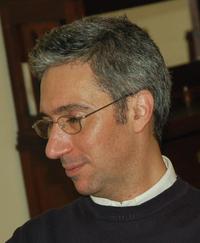 Jose Velhinho