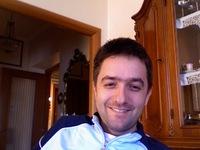 Andrea Nerozzi