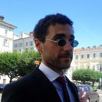 Stefano Camera