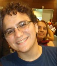 Caio Filipe Bezerra Macedo