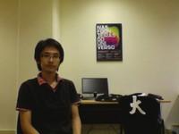 Hirotada Okawa