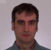 Vallery Stanishev